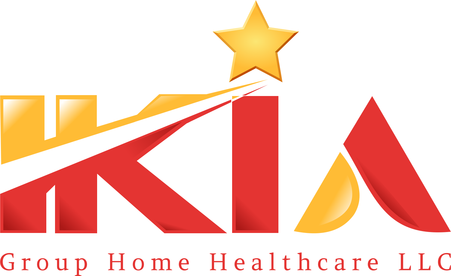 IKIA Group Home Healthcare LLC